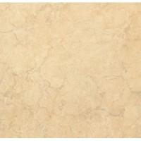 118701 Palace Gold BEIGE LAP/RET 39,4x39,4