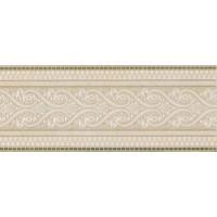 Керамическая плитка TES106184 Argenta Ceramica (Испания)