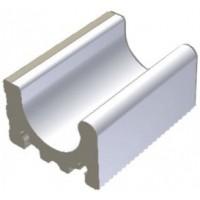 Керамическая плитка XPP54023 RAKO (Чехия)