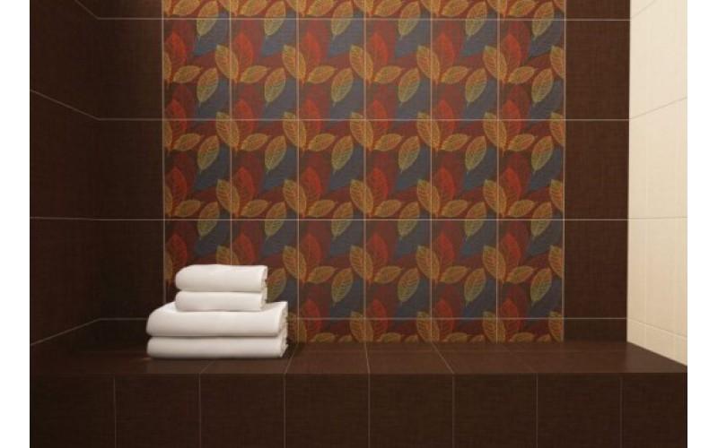 Керамическая плитка Коллекция Autumn