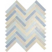 Мозаика  бежевая В53542 Naxos