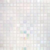 Мозаика  восточный стиль Alma TES53132