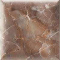 Керамическая плитка TES89107 Mainzu (Испания)