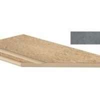 AEX8 Seastone Gray Bordo Piscina Angolo Dx 30x60 LASTRA 20mm