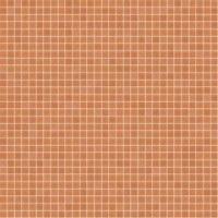 Мозаика  персиковая Trend TES79160