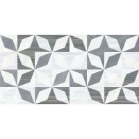 Керамогранит  белый Vitra 47901