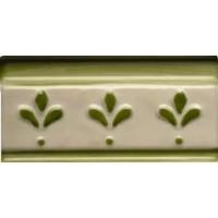 hijar verde g.37 6,5x13