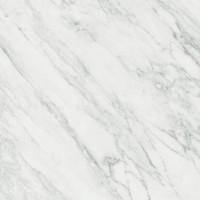 Керамогранит 78799825 Argenta Ceramica (Испания)