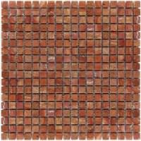 TES79683 Verona из натурального камня 30.5x30.5