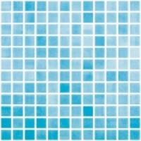 Antid. № 501 (на сетке) 31,7x31,7