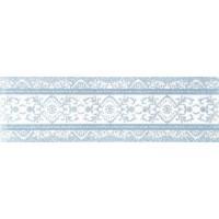 Керамическая плитка TES7899 Gracia Ceramica (Россия)