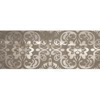Керамическая плитка 100937 Naxos (Италия)