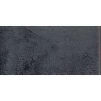 Bazalto Grafit Подоконник/парапет 30х14,8х1,1