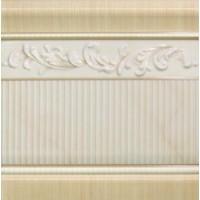 Керамическая плитка TES106927 Aparici (Испания)