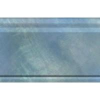 531284 0 Brig.P.Alzata Rainbow 14x20