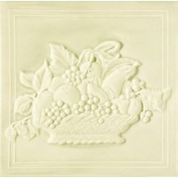 Керамическая плитка CE02 Ceramiche Grazia (Италия)