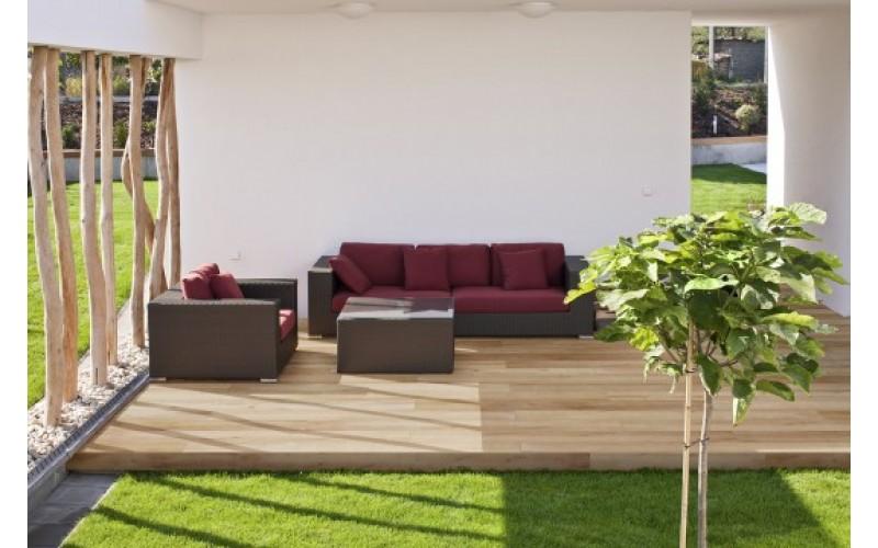 Ступени Коллекция Arttek Samba Wood