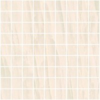 TES76696 Classic Precious Mosaic Light 30x30
