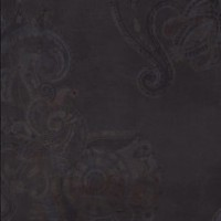 61310 Kirman Charcoal (5 soggetti Mix) RT 60x60