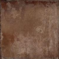 Керамогранит  30.5x30.5  Tagina Ceramiche 8WF0730