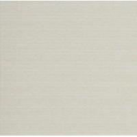 Керамическая плитка  для пола 30x30  Rodnoe TES6056
