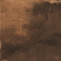 Oxido коричневый Lapp Rett 120x120
