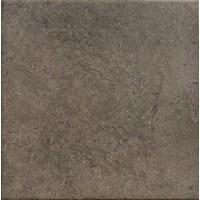 Керамическая плитка TES98994 Del Conca (Италия)