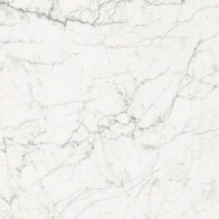 754775 7x775 Ghoste Marble 01 Nat 8x80 80x80