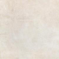 01524 CONCRETE WHITE NAT RET 80x80