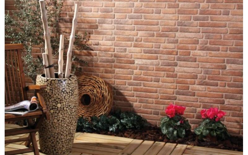 Керамическая плитка Коллекция Caravista