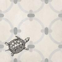 Macaya Humo animales 20x20 (микс)
