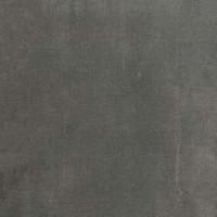866243  RESIDE BLACK 60X60 60x60