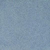 TES19985 Техногрес Голубой 30x30