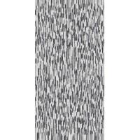 Керамогранит  двухцветный Emilceramica 916750