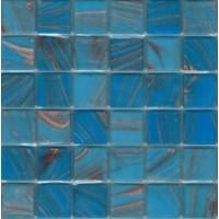 Blue Stream R+ 2x2 32.2x32.2