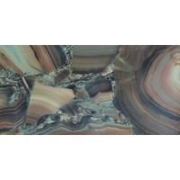 069029 ASTRA AMBRA FIORITO LAPP/RETT 58x29