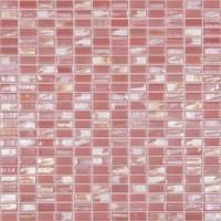 Bijou Soft Red (на сетке) 31,7x31,7