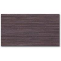 Керамическая плитка 3014 Cinca (Португалия)