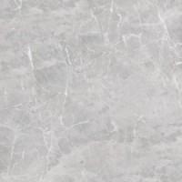 Керамогранит  50x50  Керамин TES11797