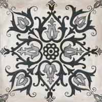 Керамическая плитка  декоративная вставка Lasselsberger 3603-0088