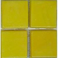 TES68042 NUANCE 1.5x1.5 S91(3) 32.7x32.7