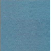 Керамогранит  для пола синий RAKO DAK26646