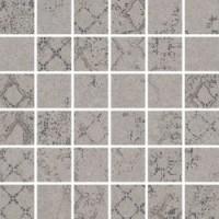 Мозаика 60877 Cerdomus (Италия)