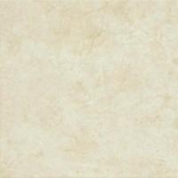 12317 0 Classic Crema marfil 60.7*60.7 60.7x60.7