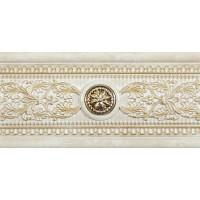 Керамическая плитка 124853 Newker (Испания)
