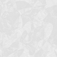 Плитка на кухню на пол НЕФРИТ-КЕРАМИКА 01-10-1-16-00-06-1204