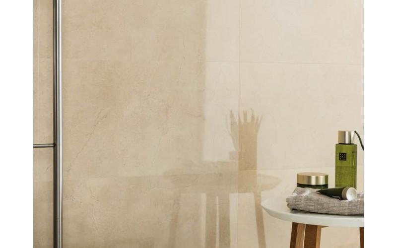 Керамическая плитка Коллекция MARMOL