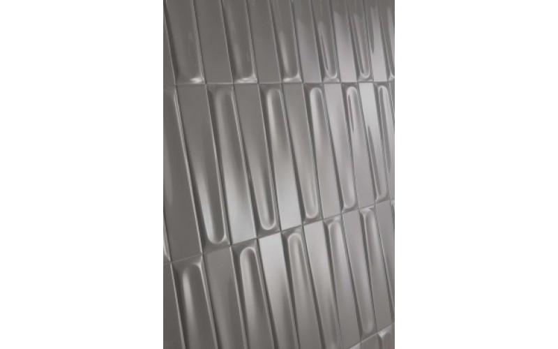 Керамическая плитка Коллекция ARGILA BRICK