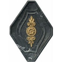Керамическая плитка 11108-0268 STN Ceramica (Испания)