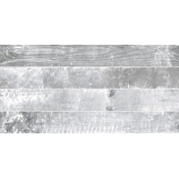 TES8832 Extra серый 30x60